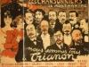 Les Chansonniers de Montmartre – Nous sommes tous au Trianon, 1897
