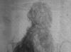 Mystico, vieux compagnon de Marcel Legay