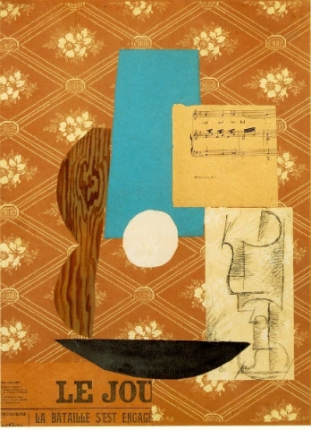 guitar-sheet-music-and-wine-glass-1912-2