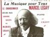 la-musique-pour-tous_573x788