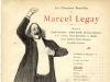 les-chansons-nouvelles-de-marcel-legay-_627x800