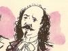 Marcel Legay par Dignimont dans «l'Esprit Montmartrois» d'Hugues Delorme.