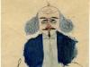 Marcel Legay par Gaston Couté.