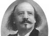 Marcel Legay, 1904, Photo X.