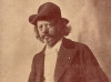 Marcel Legay,  «Les Ritournelles», 1905, Photo de couverture, photo X.
