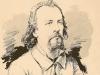 Marcel Legay par Uzès, Toute le Gamme, 1886