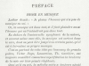 preface_debut_600