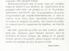 preface_fin_600