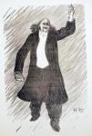Marcel Legay par Ibels