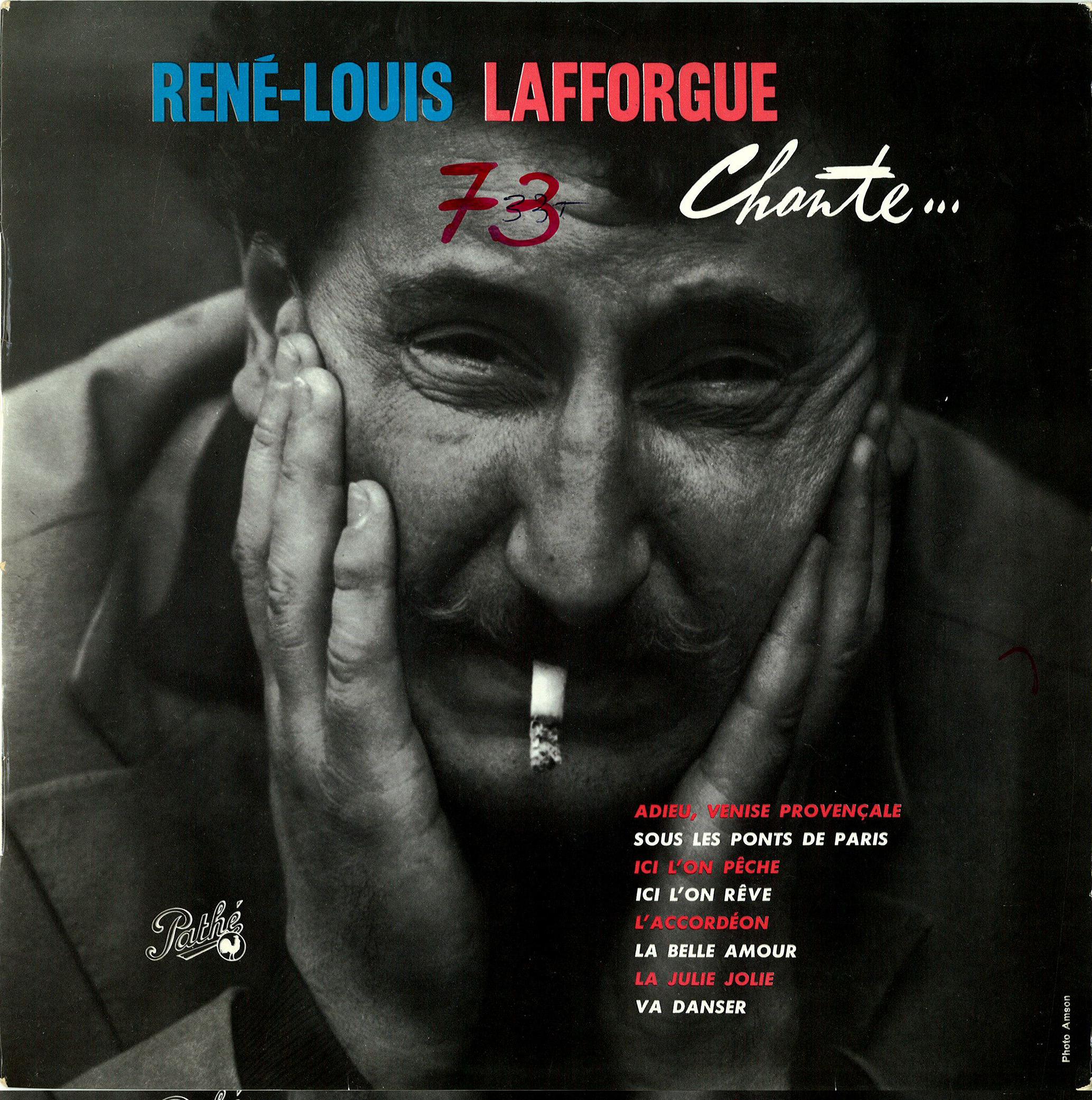 rene_louis_lafforgue_recto